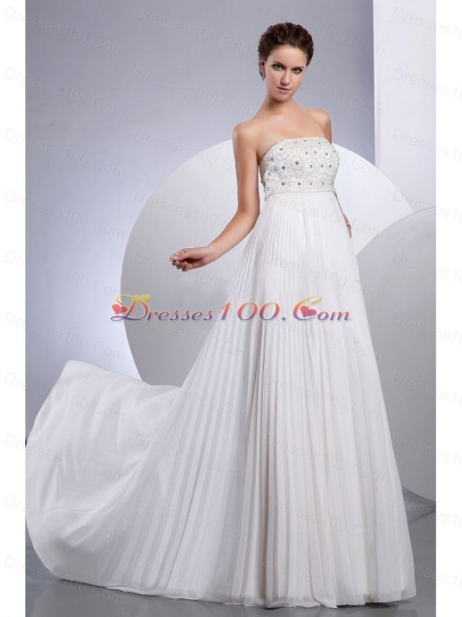 discount bridal gowns las vegas nv wedding dresses asian