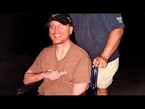 short term disability paperwork nj