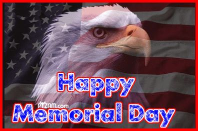 happy memorial day pictures for facebook