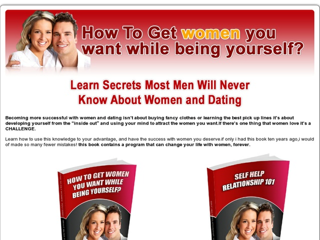 blog complete online dating guide women