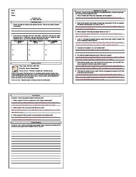Ventilator associated pneumonia thesis pdf