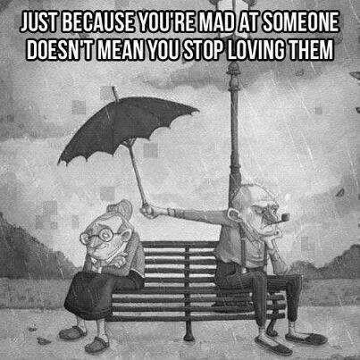 Love#quote#funny#cute