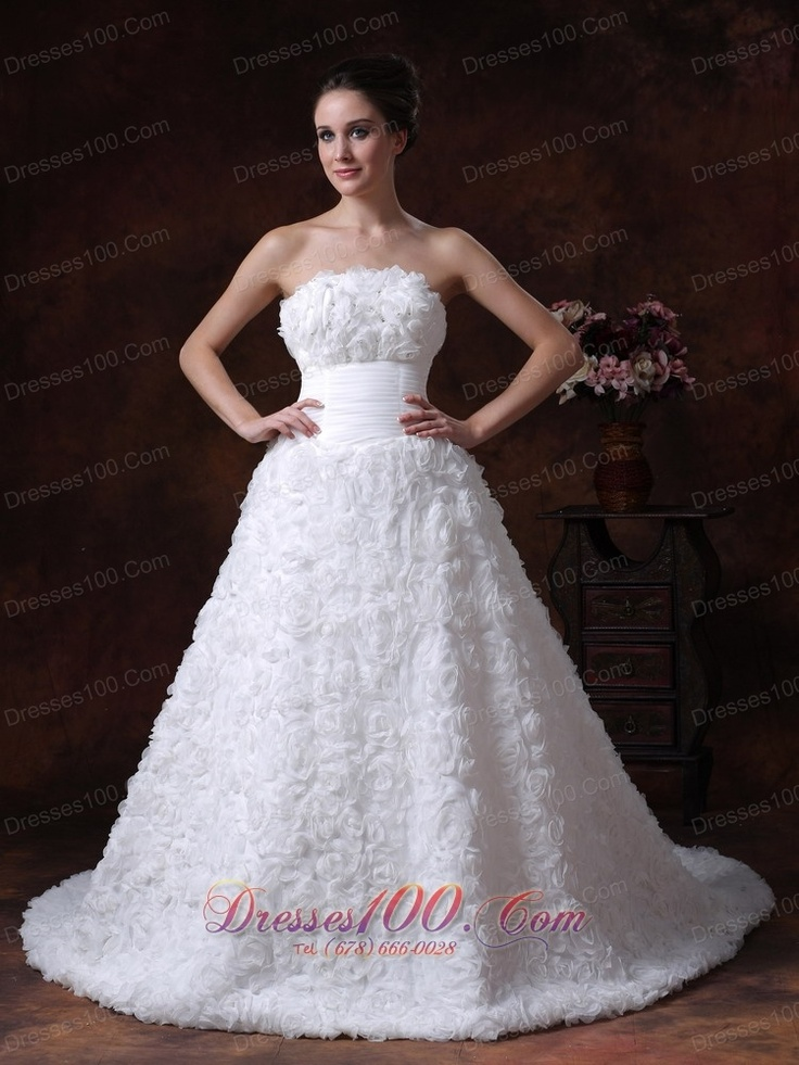 Buy affordable wedding dresses nyc discount wedding dresses for Discount wedding dresses nyc