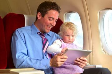 10 iPad Apps to teach reading