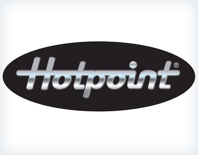 hotpoint logo google search brand logos pinterest. Black Bedroom Furniture Sets. Home Design Ideas