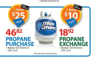 Blue fuji coupon code