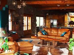 southwestern style interior design  Southwestern Home  Pinterest