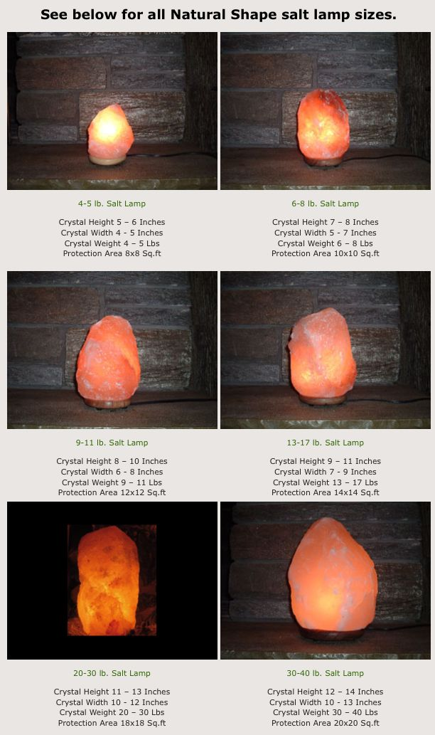 Pin by Grapevine Cottage on Benefits of Himalayan Salt Rock Lamps, So?
