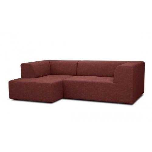 pin by jule on home pinterest. Black Bedroom Furniture Sets. Home Design Ideas