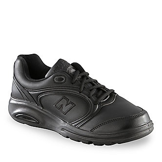 New Balance Women's 812 Tie Walking Shoes