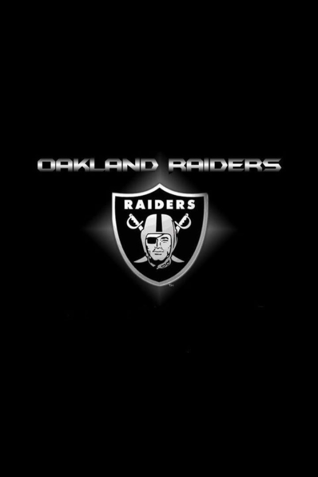 Oakland Raiders Pictures To Pin On Pinterest Thepinsta