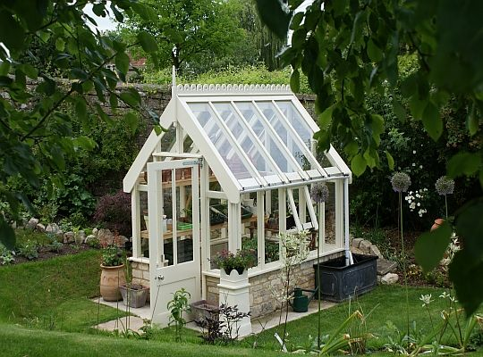 Greenhouse Home Sweet Home Pinterest