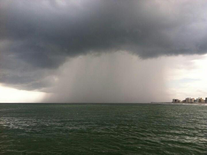 Local Weather Virginia Beach Radar