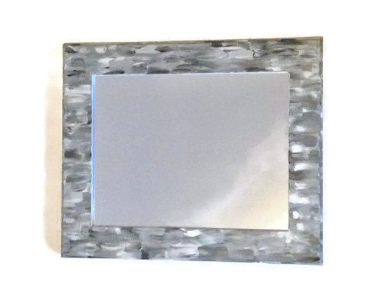 Simple I Appreciate This Nautical Mirrors Sturdy Structure  It Truly Is Very Well Made In The Future, I Want To Create A Beach Themed Bathroom Using Coconut Beechs Nautical Mirror As The Inspiration For My Design Here Are A Few Other