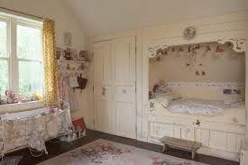 Shabbychic Home