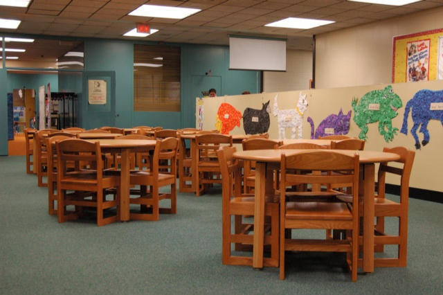 School Library Furniture Ssj Library Furniture Pinterest