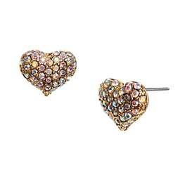 Stud earrings on pinterest yahoo