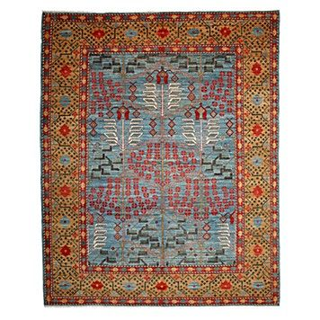 Image Result For Area Rugs X