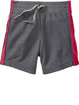 mesh basketball shorts for baby toddler baby boy clothes pinterest