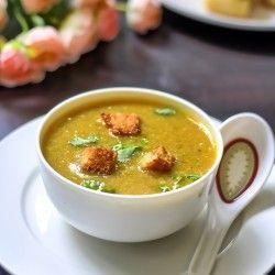good vegetable soup cabbage vegetable soup vegetable farro soup