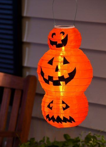 Pin by lysa corbo on home lighting ceiling fans for 3 tier pumpkin decoration