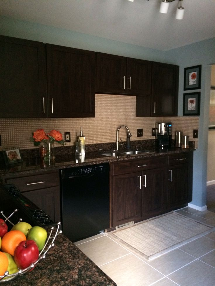 Refacing Kitchen Cabinet Doors With How To Reface Kitchen Cabinets