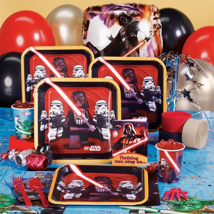 lego wars supplies 73086 wars themed