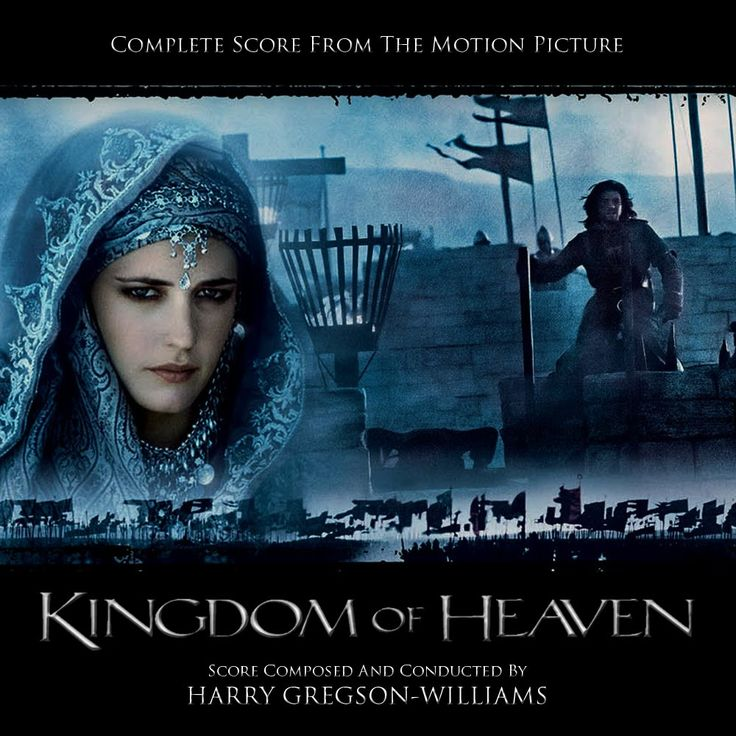 historical accuracy in the movie kingdom of heaven Accuracy of the movie: kingdom of heaven whereas history records no such let us find you another essay on topic accuracy of the movie: kingdom of heaven for.