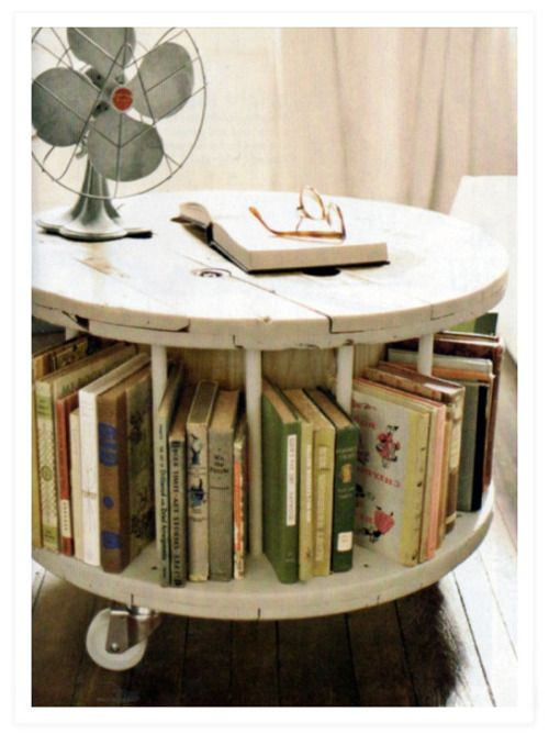 Coffee Table Wheel Home Decoration Ideas Pinterest