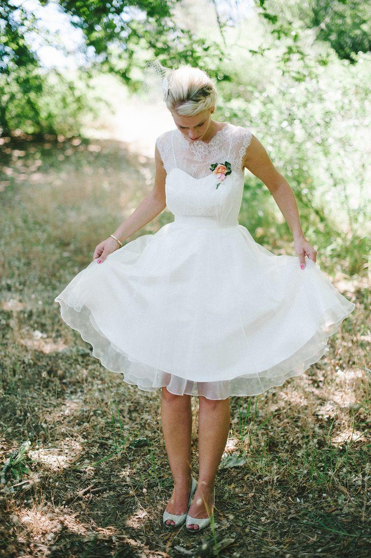 ... Wedding Suedafrika von dna photographers  Verrueckt nach Hochzeit