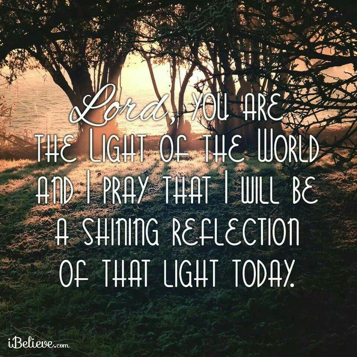 Beautiful Spiritual Quotes Sayings Pinterest