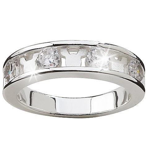 Disney Wedding Ring