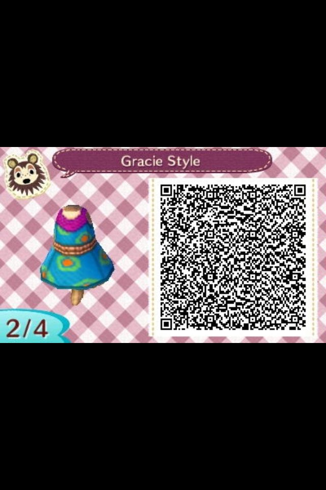 Hairstyles Animal Crossing New Leafanimal Crossing New Leaf Days together with 3005 7125 besides Animal Crossing Ww Hair Color as well Unique 19th C Photo Album Of Barack in addition New hair color maybe. on haircuts on animal crossing