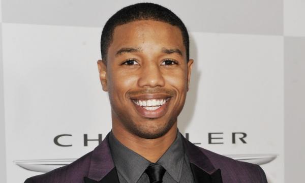 African american actors african american actors pinterest