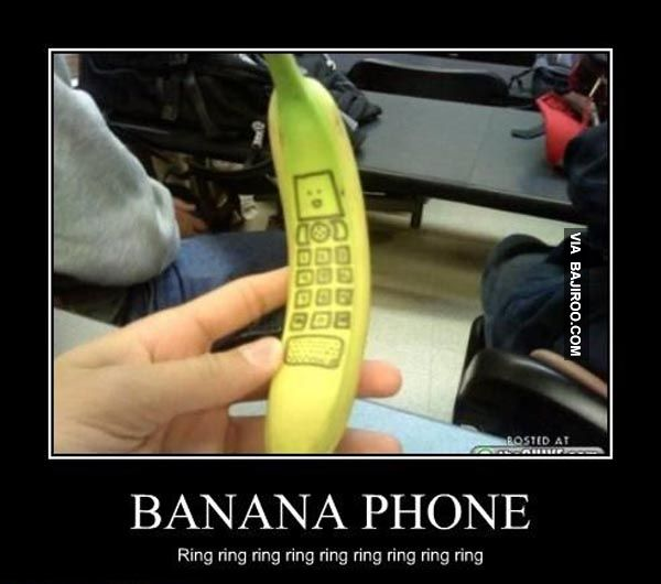 Funny Memes For Phone : Pin by sue hannaby on funnies pinterest