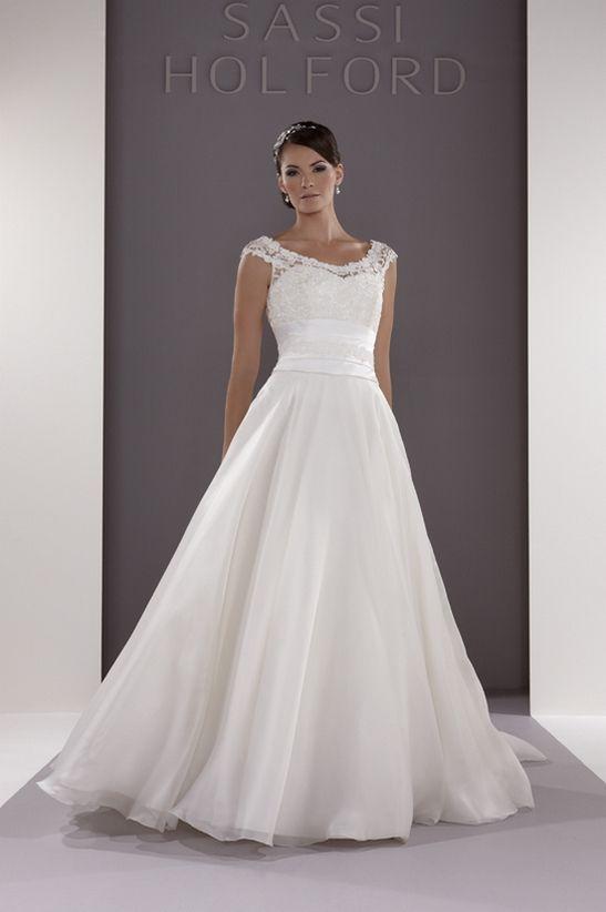 Zara Bridal Short Wedding Dresses 79