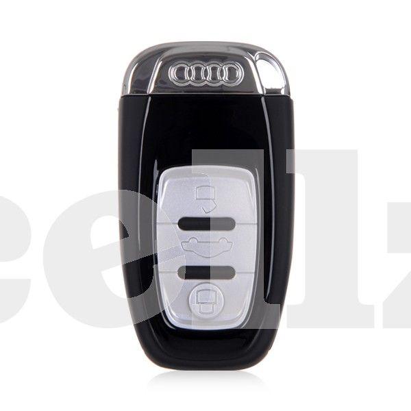 ... Mini Mobile Phone #audi #mobilephone #miniphone #carkeyshape $52.48