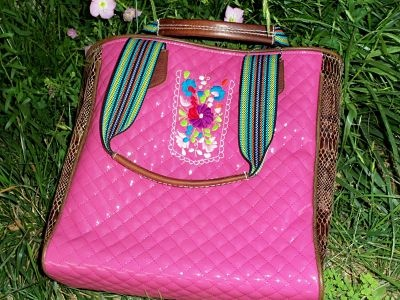 consuela bags I want one....please!
