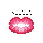 kisses ru free mail ru dating