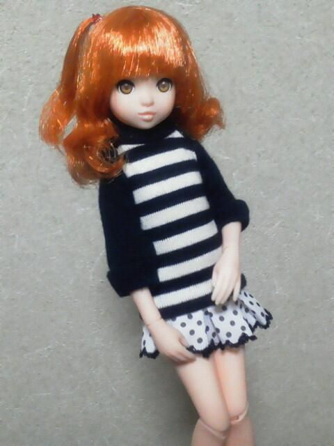 Momoko a une petite soeur!!! C3fec4d3b79868ba4d4c4434178a74bc