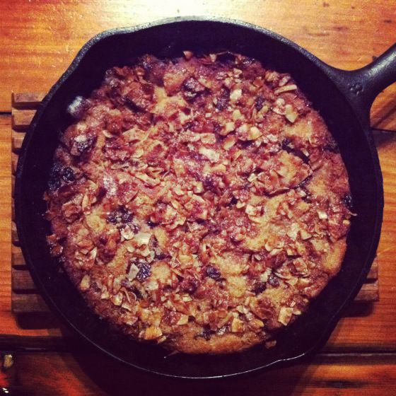 Rum Glazed Coconut Bread Pudding | Food: Recipes to Try - Sweets & Ze ...