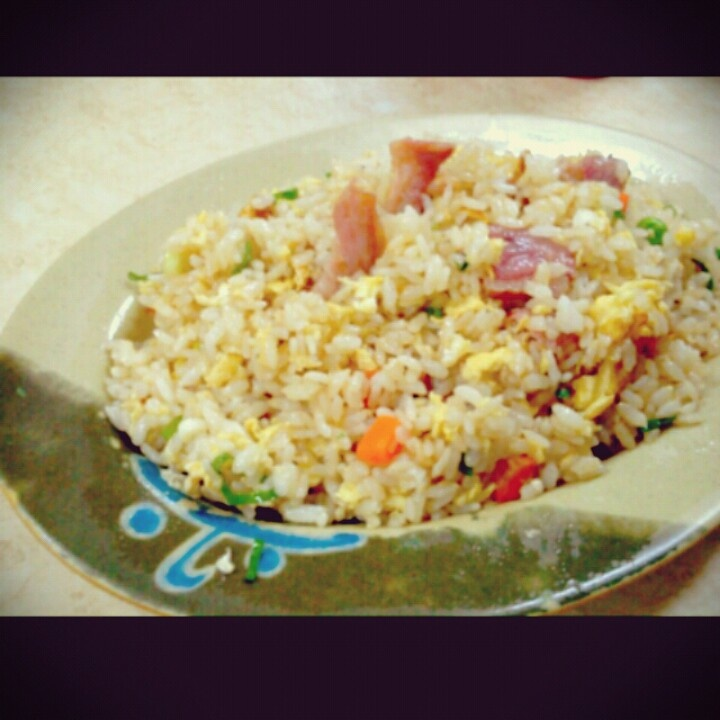 egg and bacon fried rice egg fried rice egg fried rice fried rice egg ...