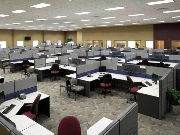 Modern Office Furniture Miami Images Design Inspiration