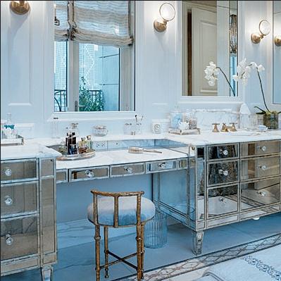 Cheap mirrored bedroom furniture diy mirrors pinterest