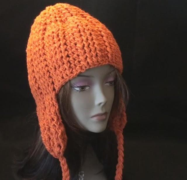 Crochet Geek : Crochet Geek Crochet, Quilting, Creativity Pinterest