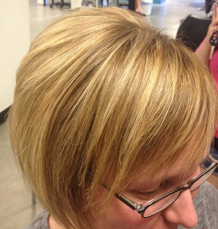 Strawberry blonde highlights southern roots salon amp spa pinterest