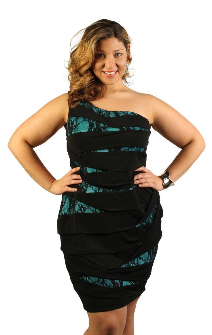 plus size clothes quinceanera