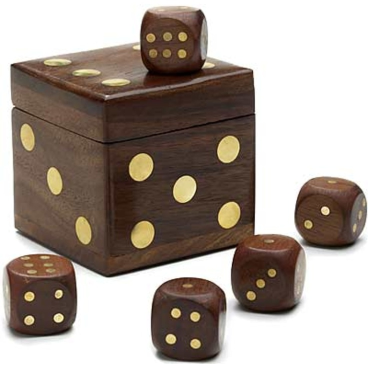 64 die backgammon 247