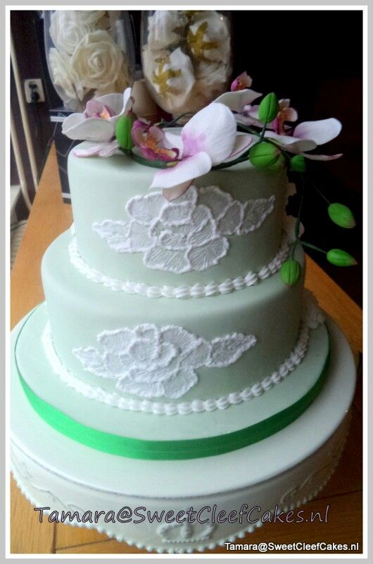 Pin by Tamara Cleef of Sweet Cleef Cakes on Sweet Cleef Cakes ! | Pin ...