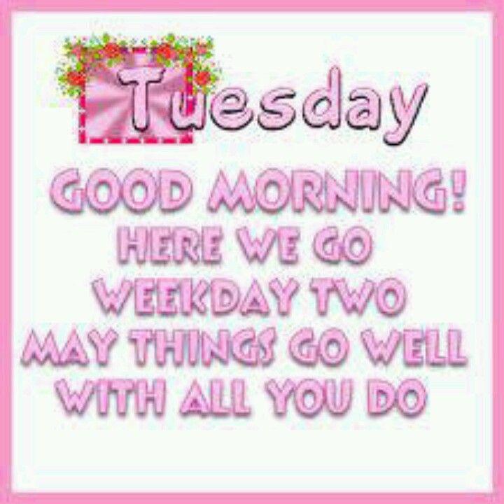 Good Morning Everyone Happy Tuesday : Good morning and happy tuesday to everyones car interior
